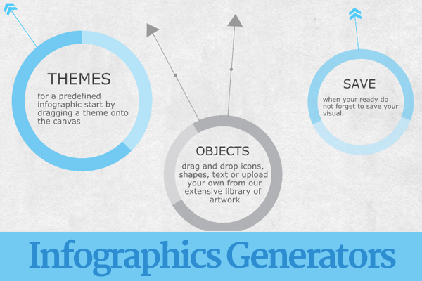 Infographic definition iconoclasm heresy