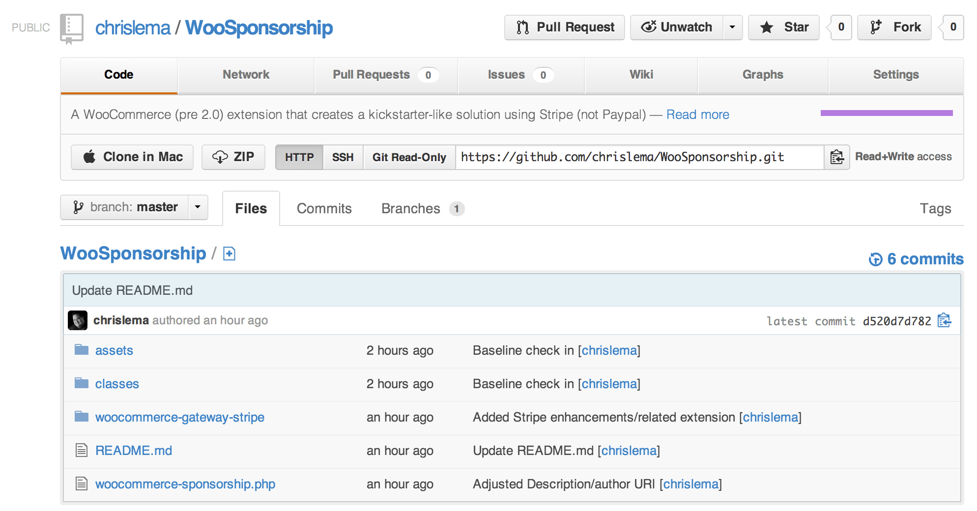 Want to download free woocommerce extensions? Sponsorship is