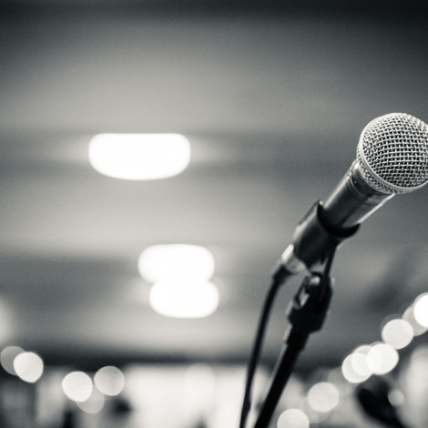 Are you trying to create memorable presentations?