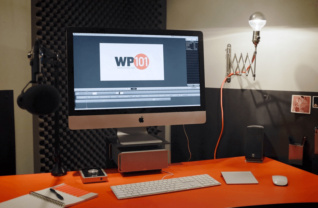 Need video for your WordPress plugin?