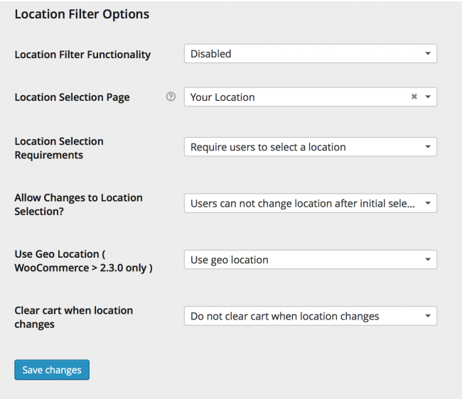 locationfilters