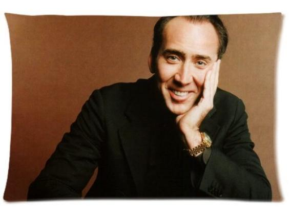 nick-cage-pillowcases