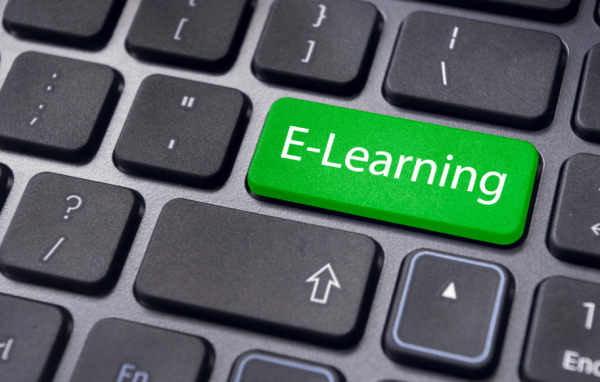 elearningbutton