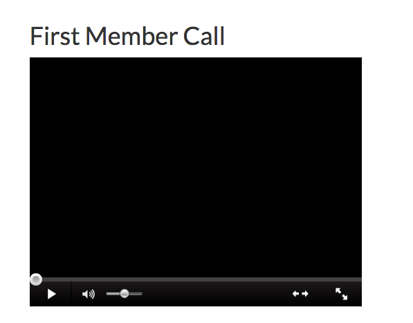 embed-video-memberful