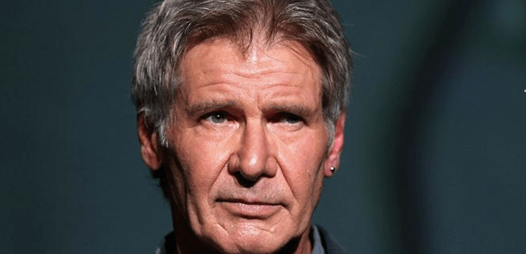 harrison-ford-wordpress