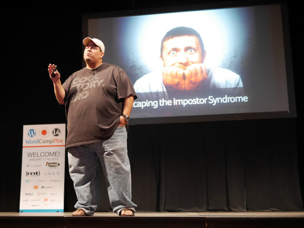 impostor-syndrome-wcphx-talk