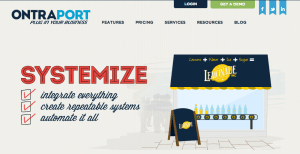 marketing-automation-ontraport