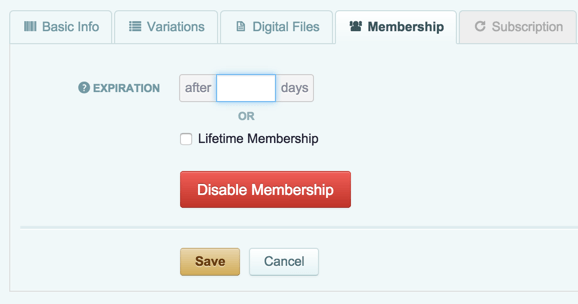 membershipsettings