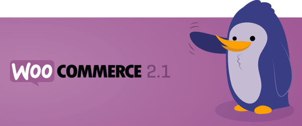 woocommerce-membership-site