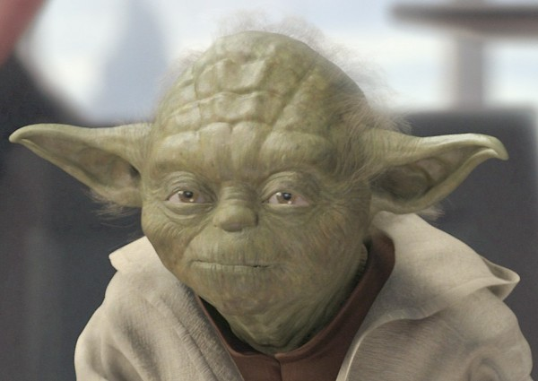 yoda-three-ways-to-learn-wordpress